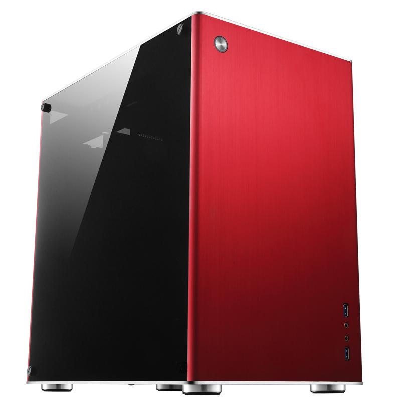 VR2 红色版