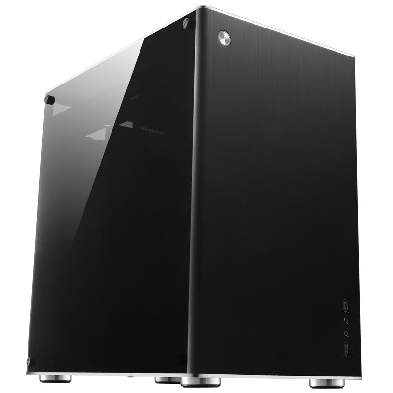 VR2 Black