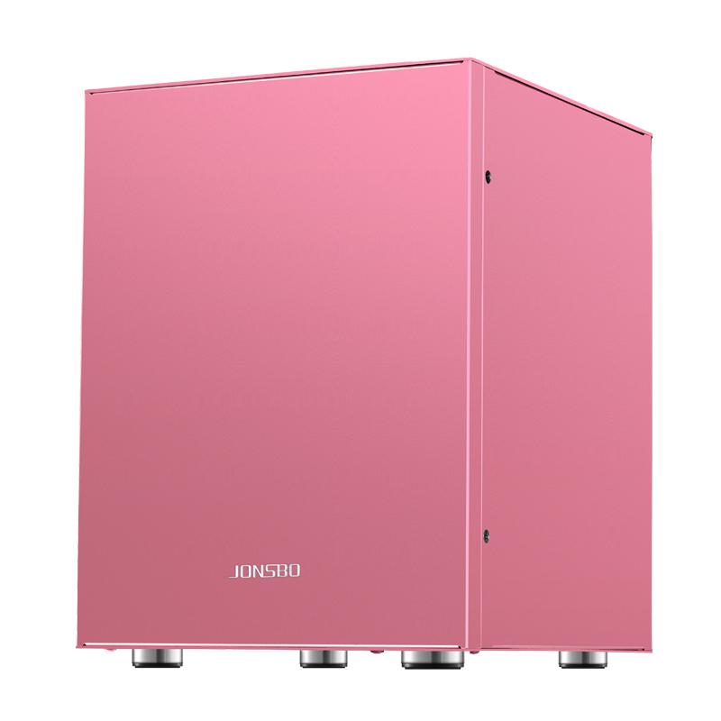 C2 粉色版