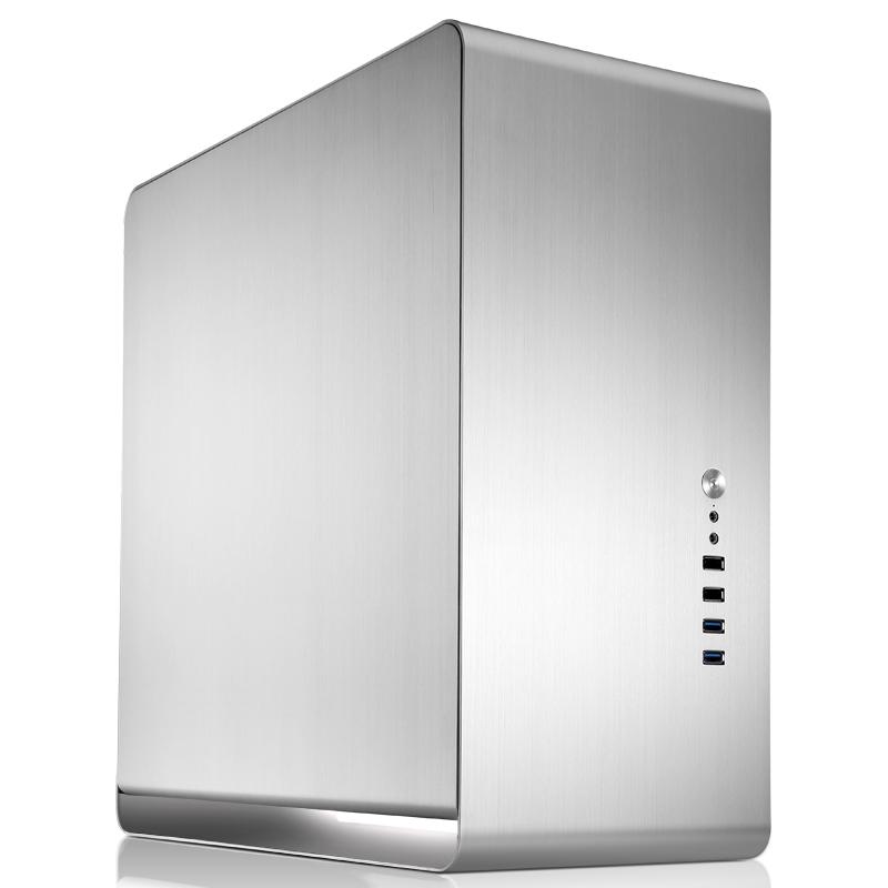 UMX4 Silver