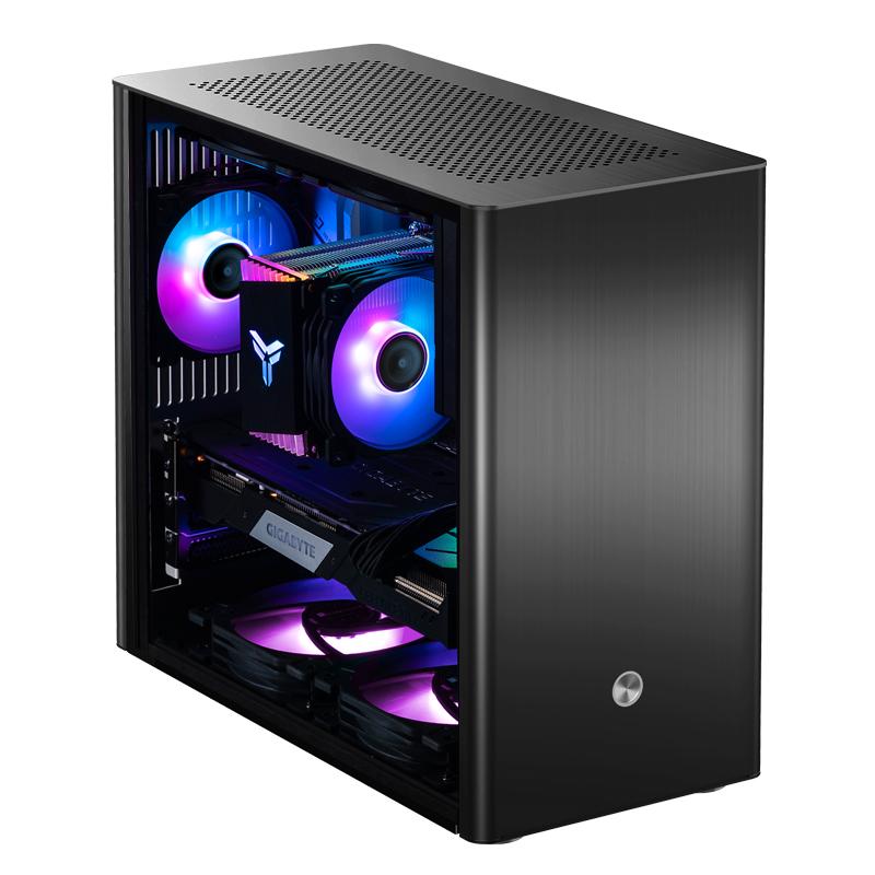 V9 Black