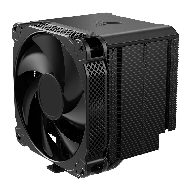 HX6250